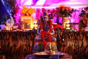 shivaratri 2